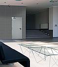 Протипожежні двері SPLIT EI60 метал R/L 900*2050 DIERRE, фото 2