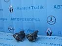 Стартер 233002889r Фіат Таленті 1.6 DCI Fiat Talento 2014-2021 р. в., фото 5