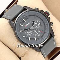 Часы Curren Style