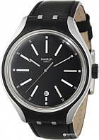 Мужские часы Swatch YES4003
