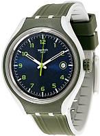 Мужские часы Swatch YES4004