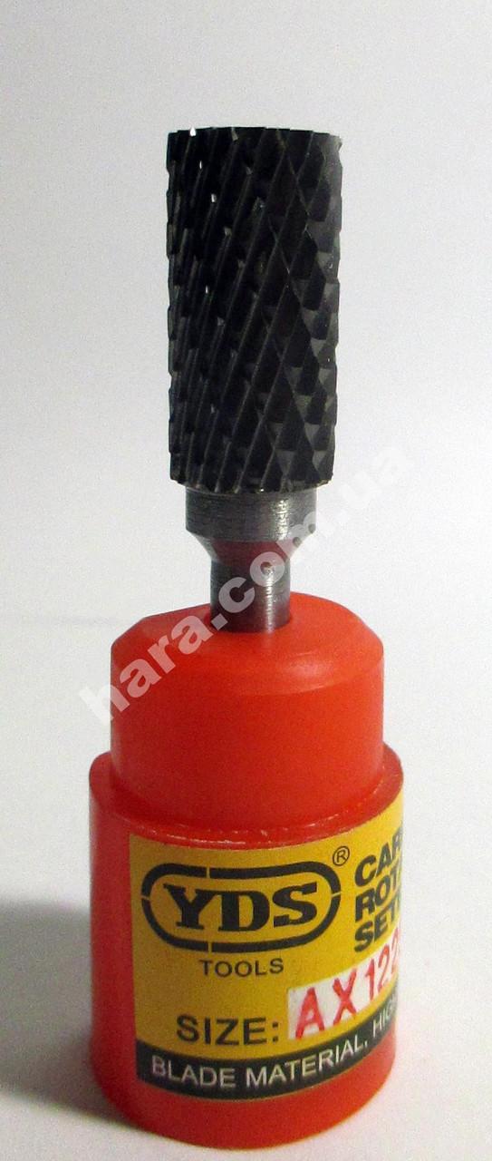 Фреза по металлу YDS (A 8*10 мм)