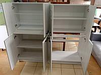 Кухня «Ніка» 1,6 м Мебель-Стар Акція
