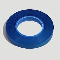 Pyral (RMG) R39200 склеивающая лента