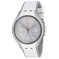 Мужские часы Swatch YES4005