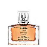 Духи женские реплика Escada Ocean Lounge 10мл, фото 2