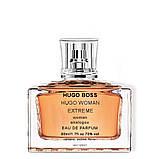 Жіночі парфуми Hugo Boss Hugo Woman Extreme 10мл., фото 2
