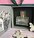 Жіночі парфуми Chanel Chance Eau Tendre 50ml analog, фото 2