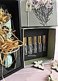 Духи женские реплика Dolce&Gabbana Light Blue 50мл, фото 4