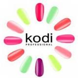 Гель-лак Kodi 8ml. BR100, фото 2