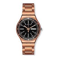 Мужские часы Swatch YGG704G