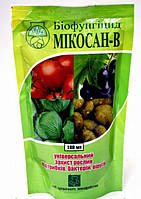 Биофунгицид Микосан В 100 мл.