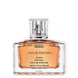 Gucci Eau de Parfum 2 10ml analog, фото 2