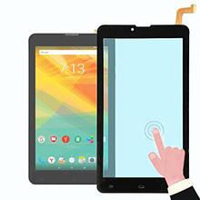 Сенсор (touchscreen) для планшета