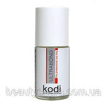 Бескислотный праймер Kodi Ultrabond, 15 мл