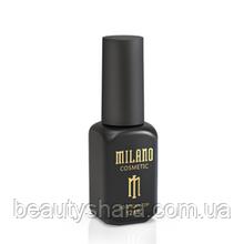Топ без липкого слоя Milano, 12 мл (с кисточкой)