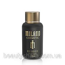 Каучуковый топ Milano 35 мл (без кисточки)