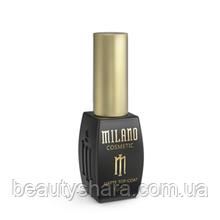 Матовый топ Milano 10 мл