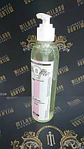 Средство для педикюра Remover Acid (кислотное), 250 мл