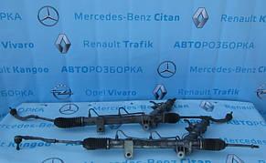 Рулевая рейка 490014580r, 93458098 для Ниссан НВ 300 1.6 dci Nissan NV 300 2014-2021 г. в.