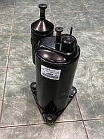 Компрессор Ротационный Samsung 48B180JV1EH R-22 (18000 BTU)