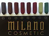 Гель-лак Milano 8 мл №066, фото 2