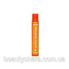 Сыворотка для лица с витаминами Eyenlip First Magic Ampoule Vitamin - 13 мл