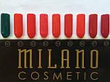 Гель-лак Milano 8 мл  №086, фото 2