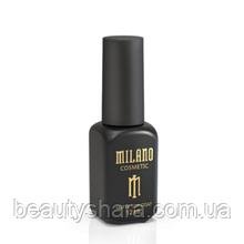 Матовый топ Milano 12 мл