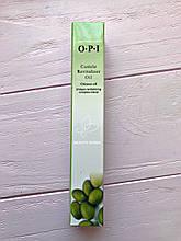Масло для кутикулы OPI Оливковое масло