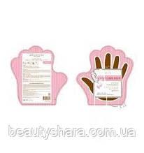 Маска - перчатки для рук Mj Care Premium Hand Care Pack