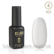 База камуфлирующая Milano Cover Base №23 12 мл