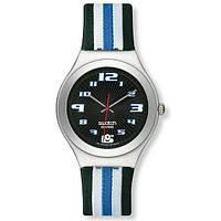 Мужские часы Swatch YGS4017C