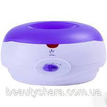Парафинотопка для рук і ніг (ванночка для парафінотерапії) Konsung Beauty WN 608-1