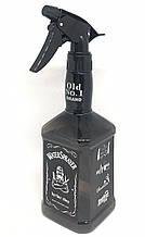 Распылитель парикмахерский Jack 500 мл