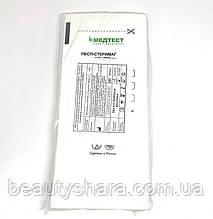 Крафт-пакеты МедТест 100х200 белые