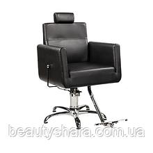 Кресло парикмахерское Ray