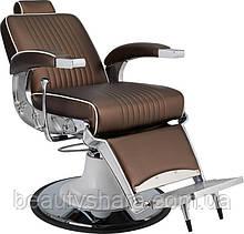 Кресло парикмахерское Stig