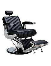 Мужское кресло Diego