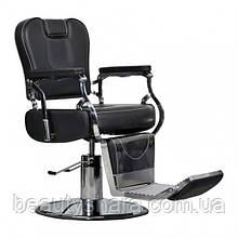 Мужское кресло Kanzler