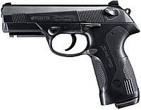 Пневматический пистолет Umarex Beretta Px4 Storm, фото 1