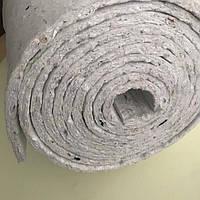 Войлок 1700 (1рул.=10м) белый