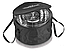 Угольный барбекю с вентилятором Florabest FLG 34 C1, фото 4