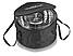 Вугільний барбекю з вентилятором Florabest FLG 34 C1, фото 4