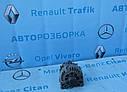 Генератор 231009096r Фіат Таленті 1.6 DCI Fiat Talento 2014-2021 р. в., фото 3