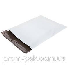 Курьерский пакет 190 × 240 +40 мм (A5), 100шт