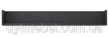 Полиця Аватар POL152 венге м./синій (Гербор)