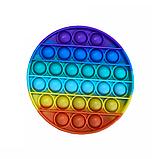 Горячая новинка TikTok и YouTube - игрушка Pop It (Поп ИТ) game!, фото 2