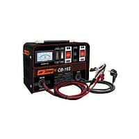 Зарядное устройство ДНІПРО-М СB-12S Купить Цена
