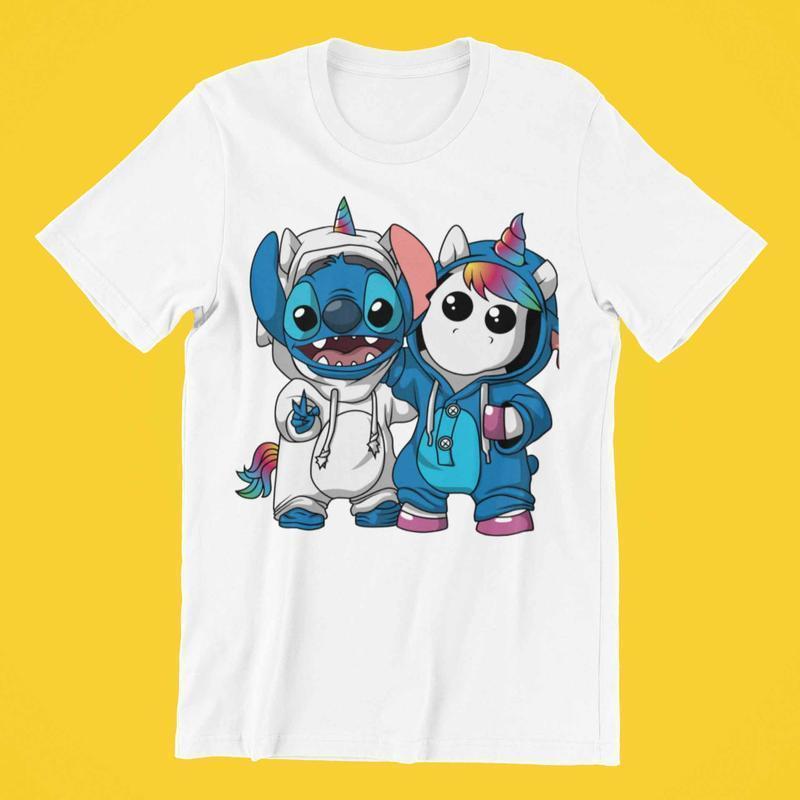 "Парні футболки Push IT Family Look з принтом ""Buy one. Get one free"""